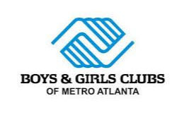 Boys and Girls Clubs Of Metro Atlanta