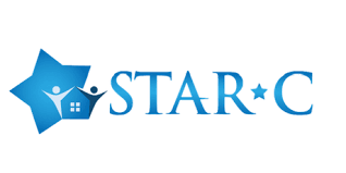 Protected: Star-C Resource Repository